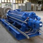 Pumpe-150x150