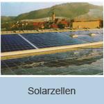 Sollarzellen