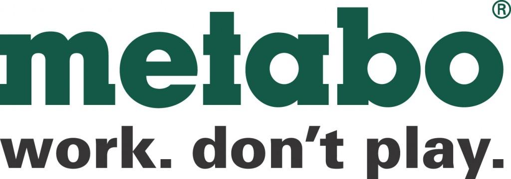 metabologo
