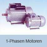 1phasemotoren