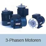 3phasenmotoren