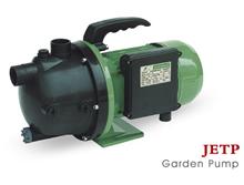 Gartenpumpe JETP