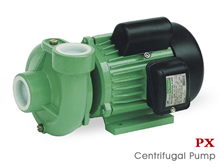pumpscentrifugal1