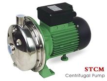 pumpscentrifugal2