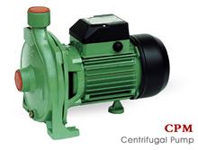 pumpscentrifugal4